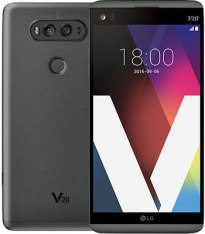 LG-V20-Front-&-Back-View